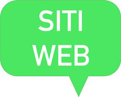 2.siti_web