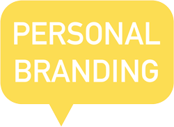 3.personal_branding