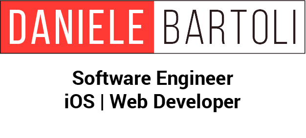 logo-danielebartoli