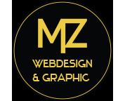 logo-mz